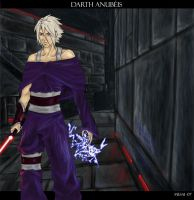 -:Sith:- by mesai