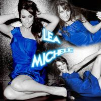 Lea Michele by MerygLeek