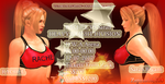 UFC Heavyweights Division (Coming Soon) by Zapzzable100