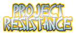 Featured: Project Resistance (Banner) by SheiKorutesuGuranto
