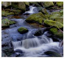 padley derbyshire 4 by mzkate