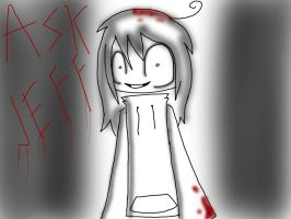 Ask Jeff the killer intro 2 by zippster
