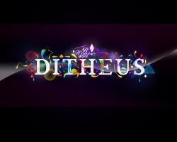 Ditheus by sly210