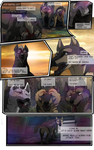 GNK - Ch 2 - Page 7 by LordSecond