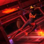 Sith Action by Hera-of-Stockholm