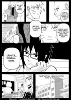 Chapter 3: pag 42 by Feiuccia