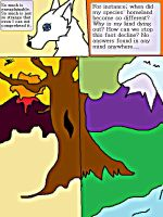 EDR page 1 by lonelycard