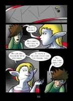 Quest For Zanvadas Page 116 by Hunchdebunch