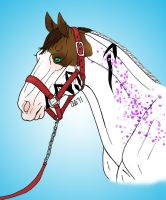 Point Tracker - Cupid (Breedable) by Boggeyboo