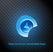 Media Player by 878952