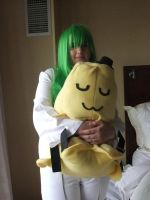 Anime Iowa 2010 number 20 by Rissi-Chan