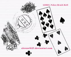 120601_Poker9_by_eleven by eleven1627