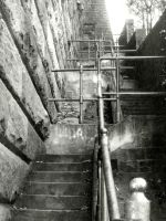 mr stairs by seatonsluice