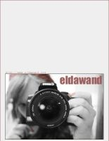 id.camera by eldawand
