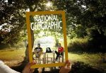 My national geographic by enderefe