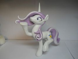 Fleur De Lis for sale~ by EarthenPony