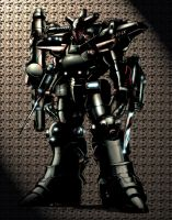 rifts_shadow_boy_power_armor_by_chuckwalton by Xeno-Crazy