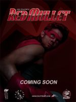 Red Mullet teaser poster by andrewchandler80