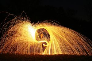 Ring of Fire no.5 by holly-66