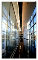 GaTech College of Management 1 by utoks