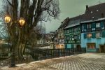 Colmar 1 by ratinrage