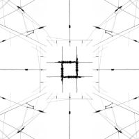 K.ontact Wires by DpressedSoul