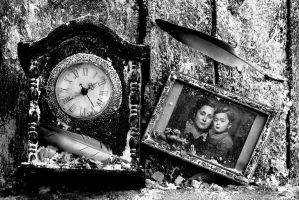 with time by berkerr