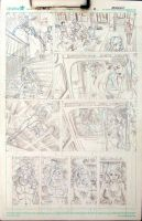 Mysteria Pencils - pg 8 by xaqBazit