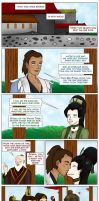 The Promise Epilogue p1 by vick330