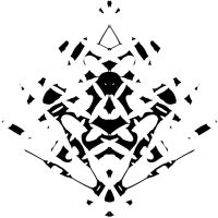 Rorshach Test 2 by Doomsday-Device