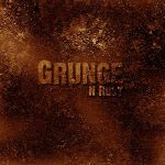 Grunge - Xsel04 Brush Set 6 by psbrushes