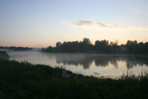 Narew by hansolo5414