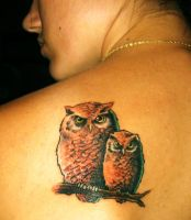My Tattoo by cati-cati-cati