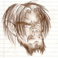 102303 orc goblin thing by soulrefrain