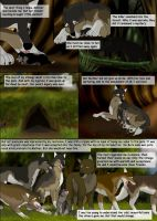 TNTC Page 5 by Tephra76