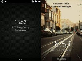Android 2.3 11.10.2011 by TheDeadStare