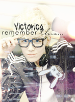 Zelo #2. by victoricaDES