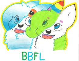 bbfl by puddles100