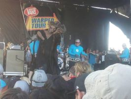 PFWT2013: The Aquabats! 2 by winter-ame