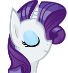 Rarity by charity650