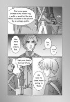 APH-These Gates pg 132 by TheLostHype
