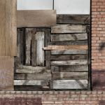 The art of boarding up by Igor-Demidov