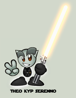 Theo the Sith Fella by Theo-Kyp-Serenno