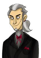 Quick Vlad by sunni-sideup