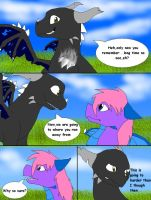 TLOS page 5 by Sahirathedragoness