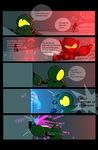 HCD Page - 95 by RottenRibcage