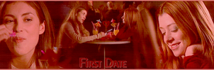 First Date by firefly-flower-power