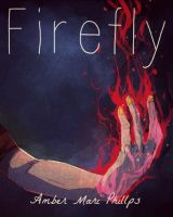 Firefly by amber-phillps