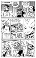 Ryak-Lo issue 1 page 22 by taresh