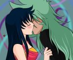 Kiss:* by IcyCryStaLHeaRt